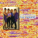 I'M IN THE MOOD FOR DANCING THE NOLANS SUPER HITS 23/The Nolans
