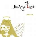 肉食系天使。(通常盤)/JokArt au Legal