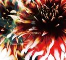 麻薬/眩暈-めまい- 眩暈Ver./Lycaon