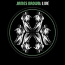 LIVE AT CHASTAIN PARK DVD/James Brown & The Famous Flames