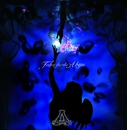 Tales for the Abyss 初回限定盤 Type-A DVD/A