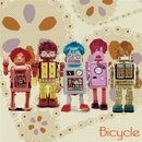 Bicycle 初回限定盤 TYPE-A/花少年バディーズ