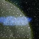 ヨゾライオン TYPE-A DVD/Called≠Plan