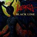 LEGANA/BLACK LINE