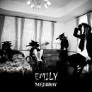 EMILY(通常盤)/MEJIBRAY