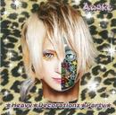 ★Heavy★Decorationz★Party★(初回限定盤)/Awake