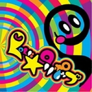 LoLli★ロリポップ TYPE-A/お遊戯ゎが魔々団×【PaRADEiS】