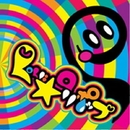LoLli★ロリポップ TYPE-A PV/お遊戯ゎが魔々団×【PaRADEiS】