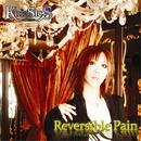 Reversible Pain/CODE7203-KineSicS