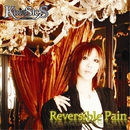 Reversible Pain PV/CODE7203-KineSicS
