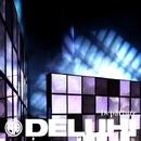 Departure/DELUHI