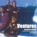 BEACHED IN HAWAII/THE VENTURES