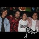 バーテンダー TOKYO BOOT UPエントリーソング/The-BO★BO-Jungle
