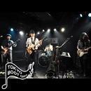 ジョーイ・ザザ TOKYO BOOT UP!エントリーソング/ジョーイ・ザザ