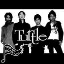 Turtle studio oneshot 2010 TOKYO BOOT UP!エントリーソング/Turtle