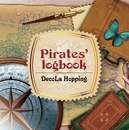 Pirates' logbook/DecoLa Hopping
