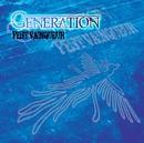 GENERATION TYPE-A DISC-2/FEST VAINQUEUR
