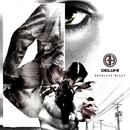 REVOLVER BLAST DVD/DELUHI
