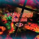 JAGANNATH/DELUHI