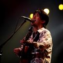 夏 LOVE/YOSHIHIRO ISHIKAWA