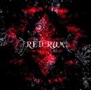 RED RUM/Lycaon