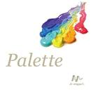 Palette/Je m'appelle
