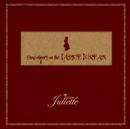 Strawberry on the 【ALICE】 CREAM/Juliette