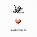 HeART SOUNDS E.P./キャンゼル