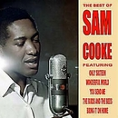 THE BEST OF/SAM COOKE