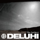 The farthest PV/DELUHI