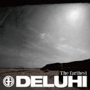 The farthest/DELUHI