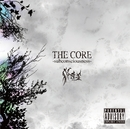 THE CORE-subconsciousness-/Synside