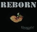 REBORN/UnsraW
