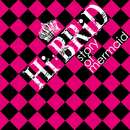 story of mermaid/Hi:BRiD