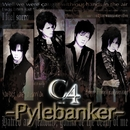 Pylebanker/C4