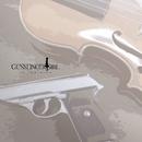 GUNSLINGER GIRL-IL TEATRINO-VOCAL ALBUM/V.A.