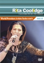 Rita Coolidge World Premium Artists Series 100's/Rita Coolidge