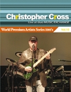 Christopher Cross World Premium Artists Series 100's/クリストファー・クロス