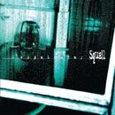 Squall/D'espairsRay