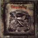 BORN/DespairsRay