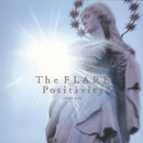 Positivity/The FLARE