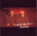 -GEMINI-/DespairsRay