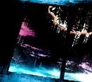 FREEZE(DVD)/PIERROT