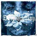 凍える夜に咲いた花/D'espairsRay