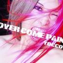Overcome Pain/YOCCO