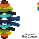 First Contact/→Pia-no-jaC←