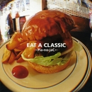 EAT A CLASSIC/→Pia-no-jaC←