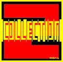 COLLECTION 2/メトロノーム