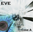 Case;A B-TYPE/EVE