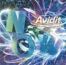 N.O.W A Type/Avidit
